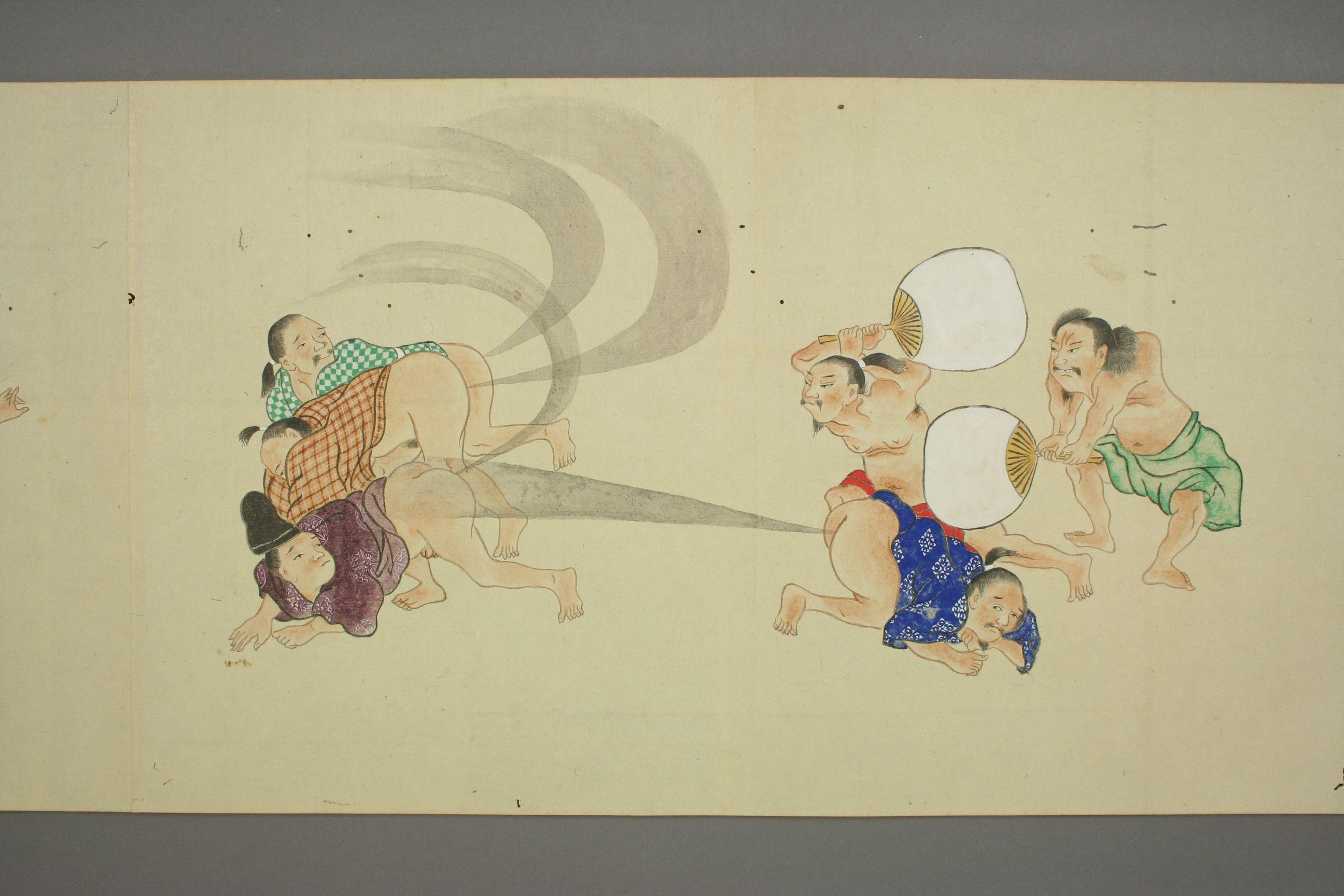 http://archive.wul.waseda.ac.jp/kosho/chi04/chi04_01029/chi04_01029_p0010.jpg