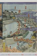 chi05_04229_0009_p0004・「官軍大坂入城の図」
